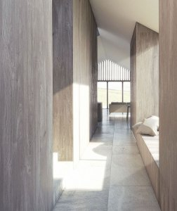 coffey-architects_cluster-house-9_charmouth