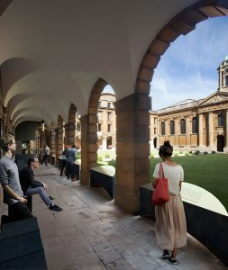 Coffey-Architects_Queens-College_Oxford_09