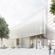 coffey-architects_tiq-pavillion_11_london_featured-image3
