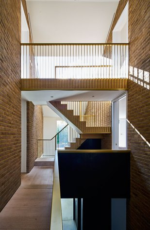 coffey-architect_craft-house_52