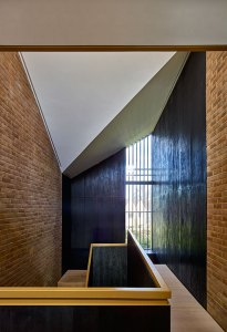 coffey-architect_craft-house_57
