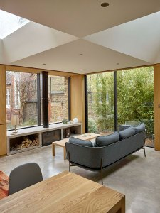 Coffey-Architects_Hidden-House_London1