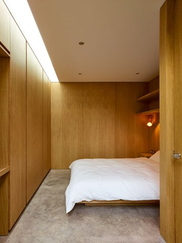 Coffey-Architects_Hidden-House_London12