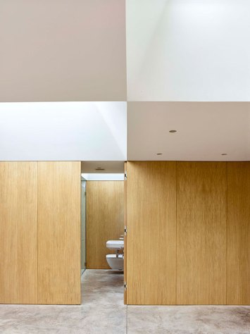 Coffey-Architects_Hidden-House_London3