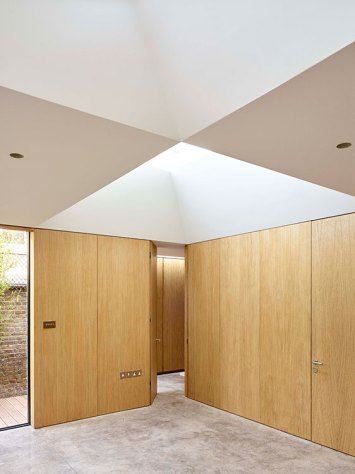 Coffey-Architects_Hidden-House_London4