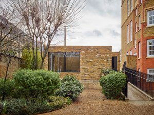 Coffey-Architects_Hidden-House_London8
