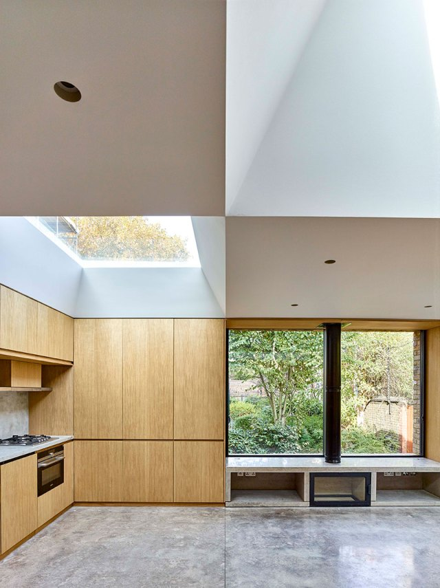 Coffey-Architects_Hidden-House_London_Post1