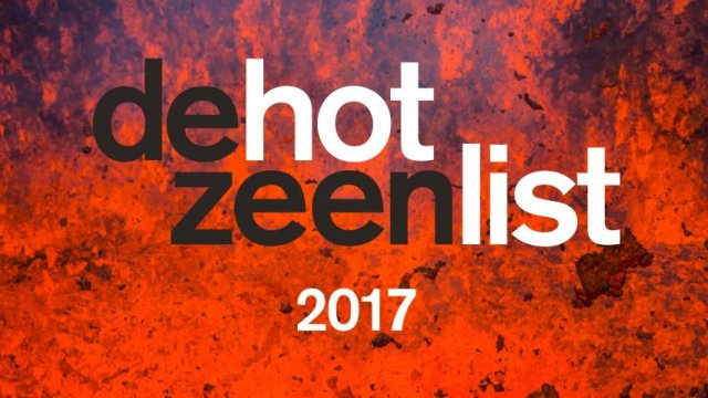 dezeen-hot-list-2017_hero-852x479