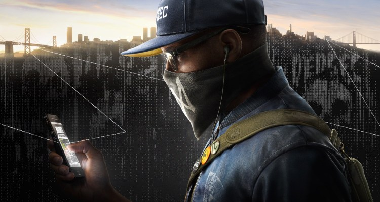 Watch-Dogs-2-Edition-collector-wallpaper