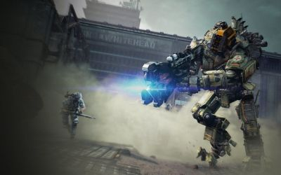 titanfall-2-edition-collector-wallpaper