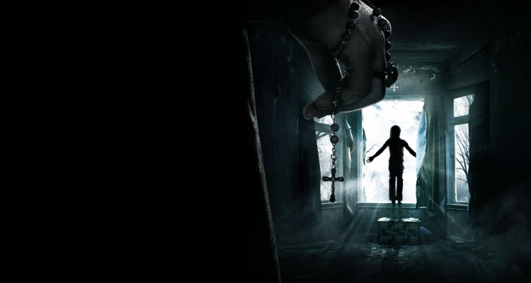the-conjuring-2-movie-poster-hd