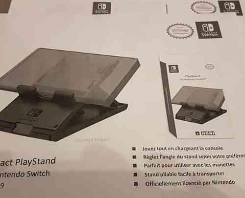 hori-switch-16