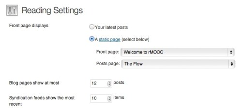 rmooc-settings