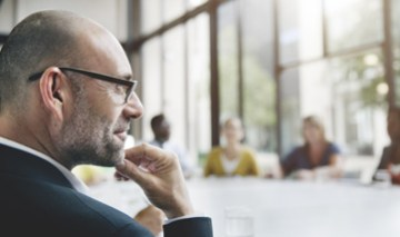 Organizational Behavior Change