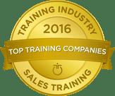 Training industry 2016 Sale