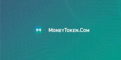 MoneyToken: Get free IMT tokens from the loan platform!