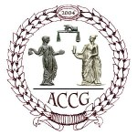 Ancient Coin Collectors Guild