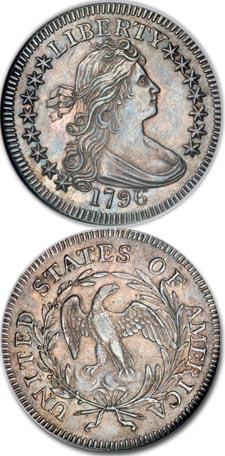 1796EAQ-PP