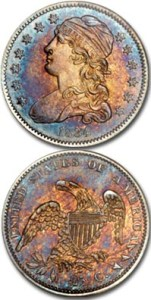 1834-capped-bust-quarter