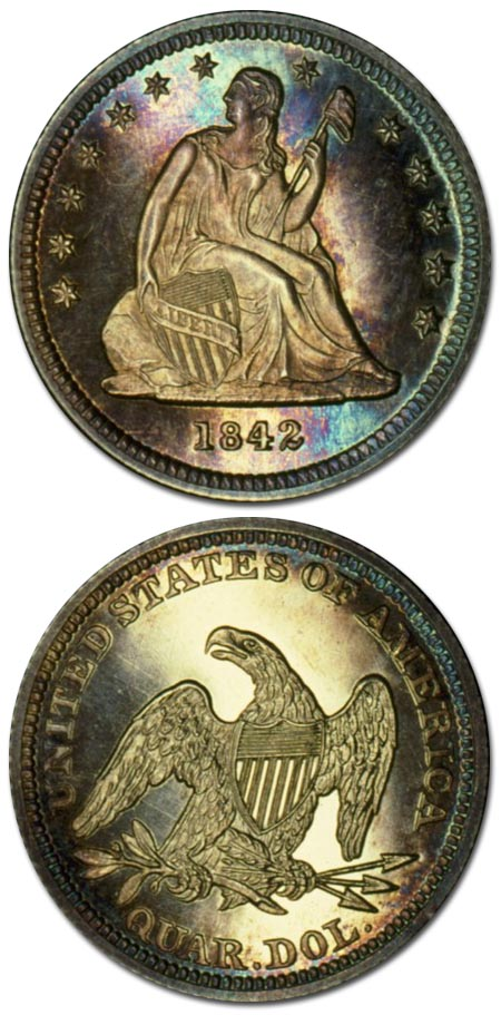 1842-seated-liberty-quarter-small-date
