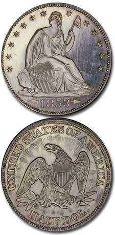 1853STH-PP