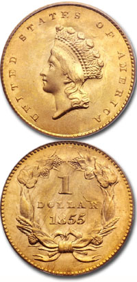 1855-gold-dollar-type2