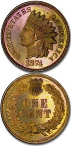 1874-indian-head-cent