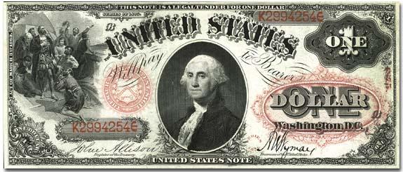 1875-Red-Seal-Legal-Tender-Note-FR47
