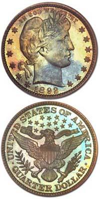 1892-barber-quarter