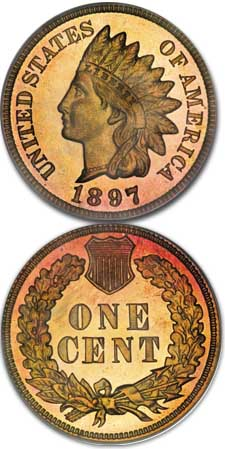 1897-Indian-Head-Cent