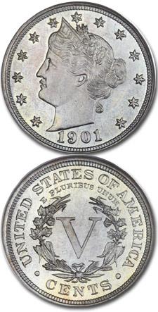 1901LBN-PP