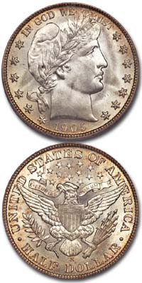 1905s-barber-half-dollar