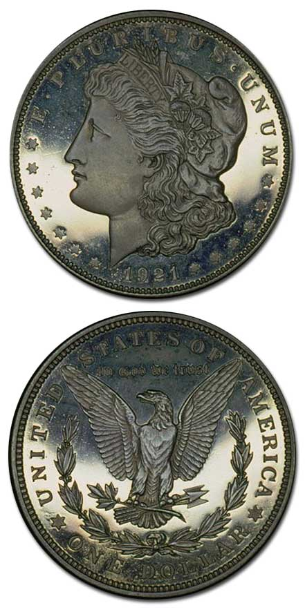 1921-morgan-dollar-chapman-proof
