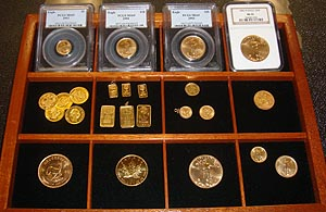 gold-in-coin-shop