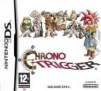 chrono-trigger-1