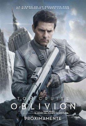 oblivion_poster2132013