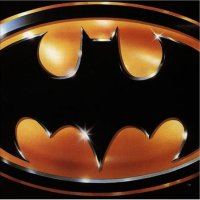 "Slither Sounds: Classick reviews Prince's ""Batman"" soundtrack (1989)"