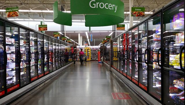 Cold Chain Quickie #19 – Food retail market will reach USD 8,542 Bn globally in 2020