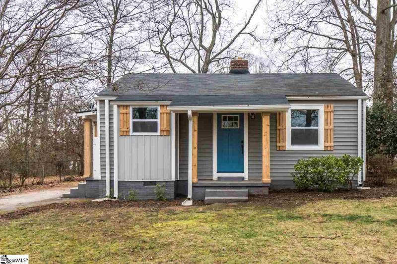 Large Of Open Houses This Weekend