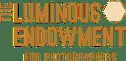 The Luminous Endowment for Photographers