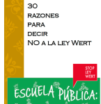 30-razones-no-ley-wert