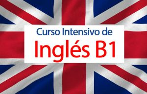 curso-intensivo-b1-de-ingles