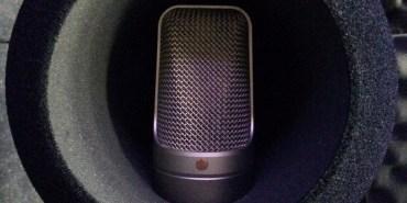 recording_vocals