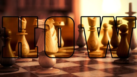 HOW_CHESS