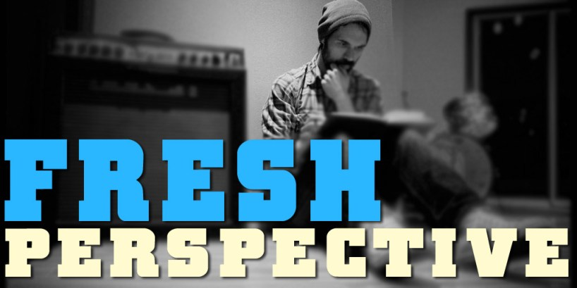song_writing_fresh_perspective