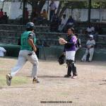 0027.DIC2013_UCOL_Loros Egresados Campeón