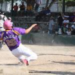 0030.DIC2013_UCOL_Loros Egresados Campeón
