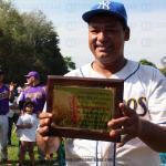 0031.DIC2013_UCOL_Loros Egresados Campeón