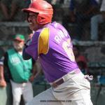 0033.DIC2013_UCOL_Loros Egresados Campeón