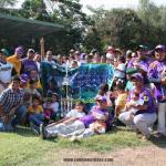 0034.DIC2013_UCOL_Loros Egresados Campeón